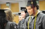 GED Graduation BHI 2013 (56 of 184)