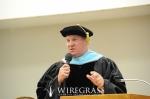 GED Graduation BHI 2013 (60 of 184)