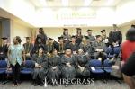 GED Graduation BHI 2013 (65 of 184)