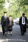 GED Graduation BHI 2013 (71 of 184)