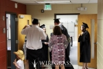 GED Graduation BHI 2013 (76 of 184)