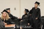GED Graduation BHI 2013 (82 of 184)