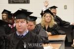 GED Graduation BHI 2013 (83 of 184)