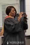 GED Graduation BHI 2013 (84 of 184)