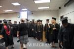 GED Graduation BHI 2013 (91 of 184)
