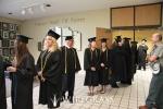 GED Graduation BHI 2013 (94 of 184)