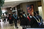 GED Graduation BHI 2013 (95 of 184)