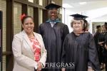 GED Graduation BHI 2013 (98 of 184)