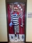 Holiday Door Contest 2013 (1 of 54)