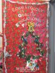 Holiday Door Contest 2013 (10 of 54)