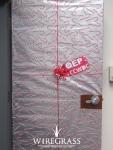 Holiday Door Contest 2013 (11 of 54)
