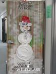 Holiday Door Contest 2013 (13 of 54)