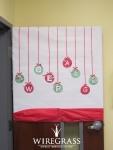 Holiday Door Contest 2013 (14 of 54)