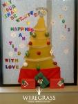 Holiday Door Contest 2013 (15 of 54)