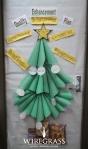 Holiday Door Contest 2013 (16 of 54)
