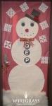 Holiday Door Contest 2013 (17 of 54)