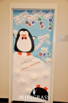 Holiday Door Contest 2013 (18 of 54)