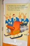 Holiday Door Contest 2013 (19 of 54)