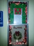 Holiday Door Contest 2013 (2 of 54)
