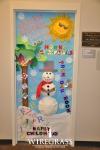 Holiday Door Contest 2013 (21 of 54)