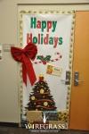 Holiday Door Contest 2013 (23 of 54)