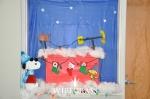 Holiday Door Contest 2013 (24 of 54)