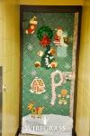 Holiday Door Contest 2013 (25 of 54)