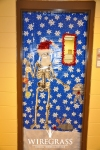 Holiday Door Contest 2013 (26 of 54)