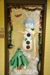 Holiday Door Contest 2013 (27 of 54)