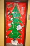 Holiday Door Contest 2013 (28 of 54)