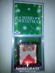 Holiday Door Contest 2013 (3 of 54)