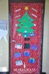Holiday Door Contest 2013 (30 of 54)