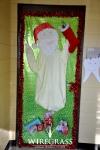 Holiday Door Contest 2013 (31 of 54)