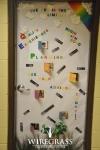 Holiday Door Contest 2013 (32 of 54)