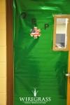 Holiday Door Contest 2013 (33 of 54)