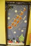 Holiday Door Contest 2013 (34 of 54)