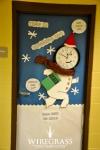 Holiday Door Contest 2013 (35 of 54)