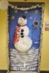 Holiday Door Contest 2013 (36 of 54)