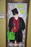 Holiday Door Contest 2013 (37 of 54)