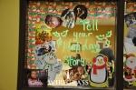 Holiday Door Contest 2013 (39 of 54)
