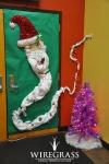 Holiday Door Contest 2013 (41 of 54)