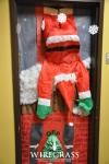 Holiday Door Contest 2013 (42 of 54)