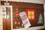 Holiday Door Contest 2013 (45 of 54)