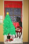 Holiday Door Contest 2013 (46 of 54)