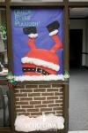 Holiday Door Contest 2013 (47 of 54)