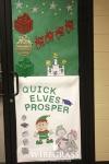 Holiday Door Contest 2013 (48 of 54)