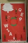 Holiday Door Contest 2013 (49 of 54)