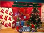 Holiday Door Contest 2013 (5 of 54)