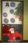 Holiday Door Contest 2013 (51 of 54)