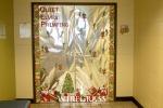 Holiday Door Contest 2013 (52 of 54)